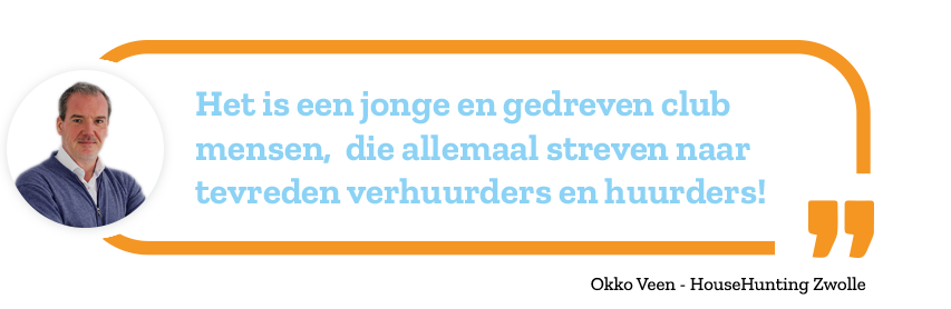 Zwolle_quote_franchisenemer_def
