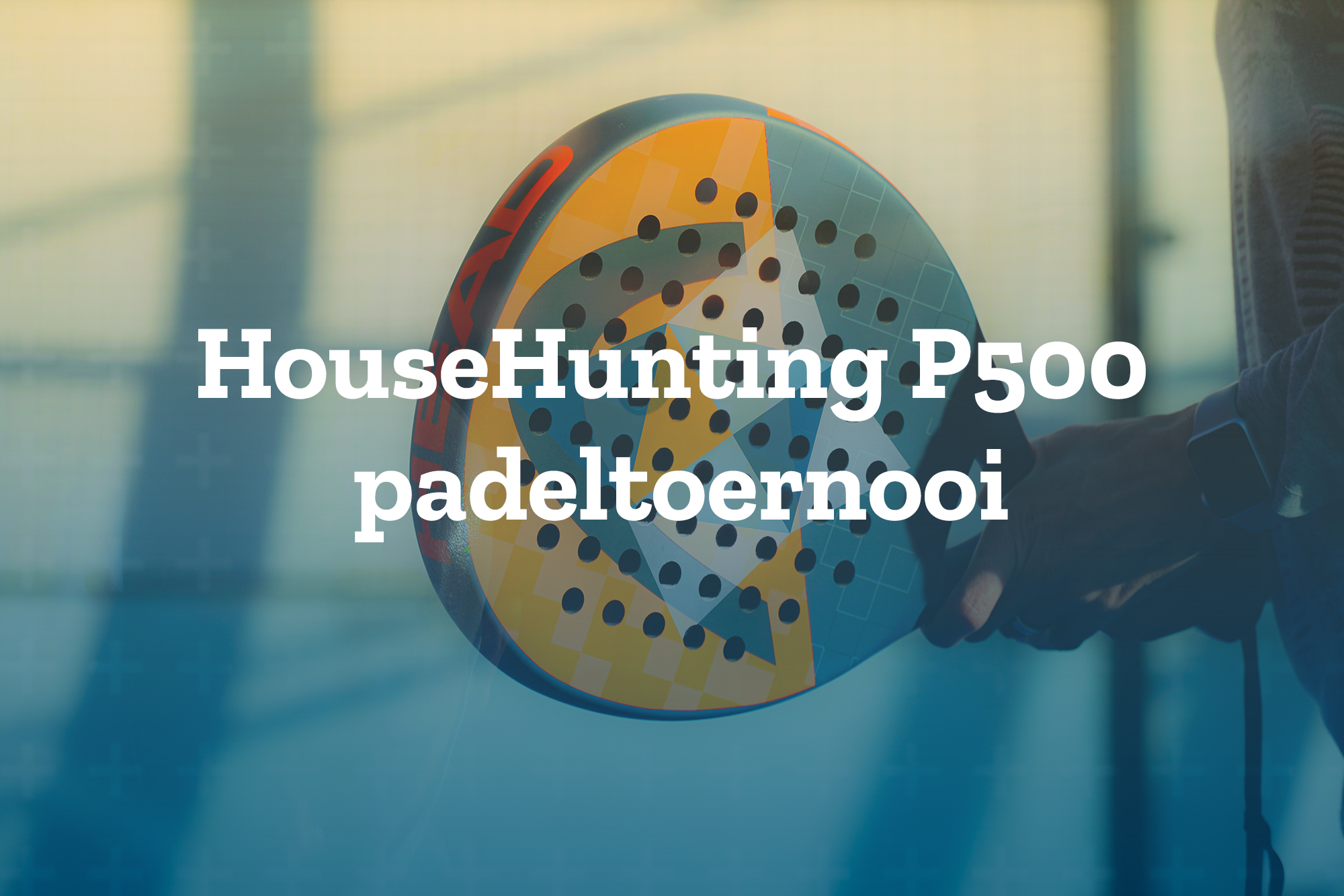 HouseHunting-padeltoernooi-2021-snippet